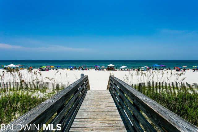 1832 W Beach Blvd #B-506, Gulf Shores, AL 36542