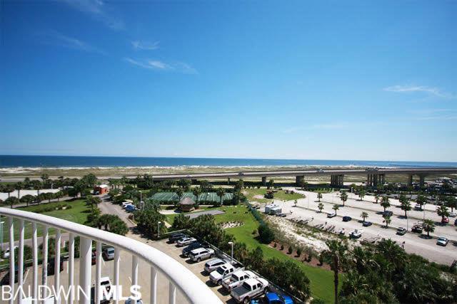 28103 Perdido Beach Blvd #B715, Orange Beach, AL 36561