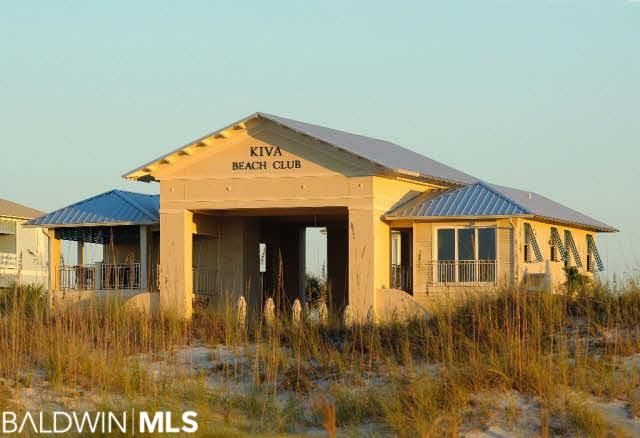 815 Plantation Drive, Gulf Shores, AL 36542