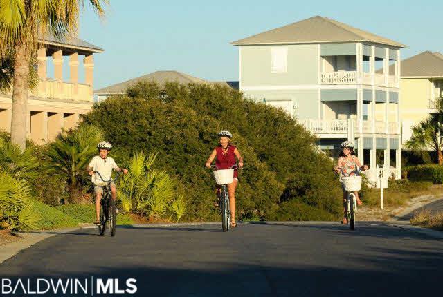 815 Plantation Drive #601, Gulf Shores, AL 36542