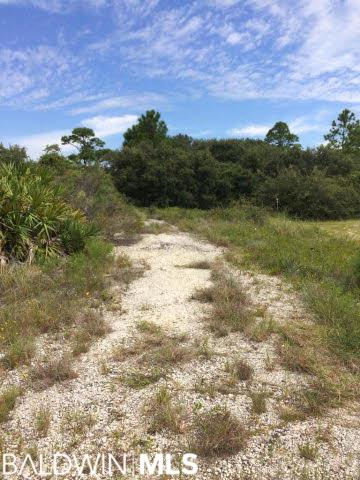 2005 State Highway 180, Gulf Shores, AL 36542