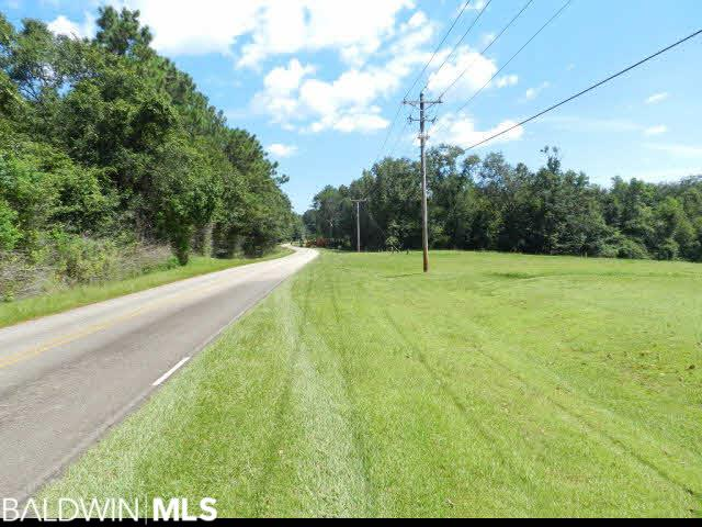 9600 Clarke Ridge Road, Foley, AL 36535