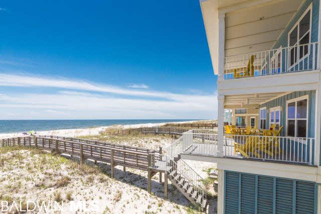 1989 W Beach Blvd, Gulf Shores, AL 36542
