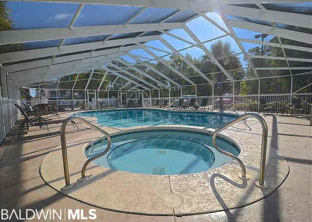 4297 County Road 6 #104, Gulf Shores, AL 36542
