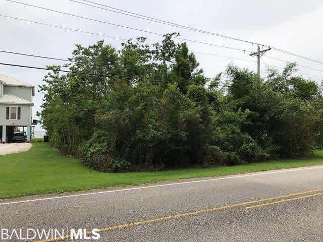 -0- County Road 1, Fairhope, AL 36532