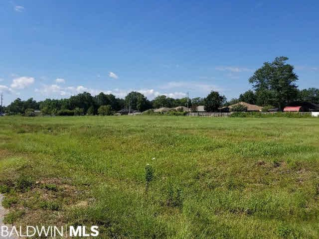 0 Highway 59, Foley, AL 36535