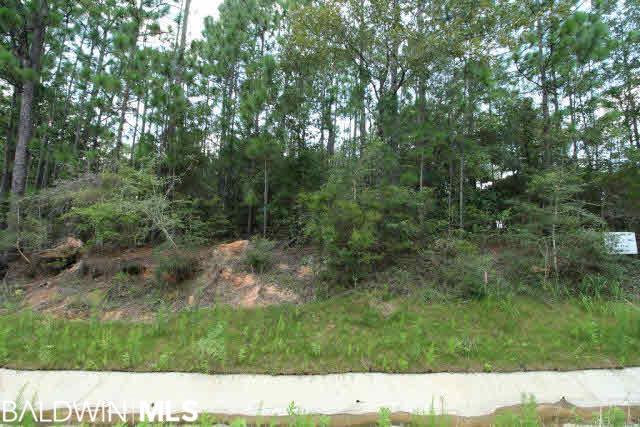 0 Timber Ridge Dr, Chunchula, AL 36521