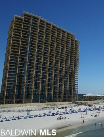 23450 Perdido Beach Blvd #2911, Orange Beach, AL 36561
