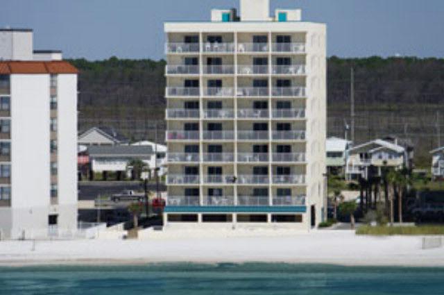 Gulf shores alabama condos one bedrooms for 3 bedroom condos in gulf shores al