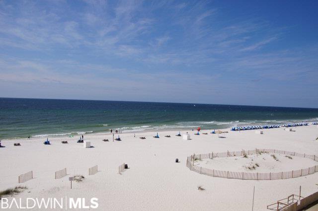 517 E Beach Blvd #4B, Gulf Shores, AL 36542