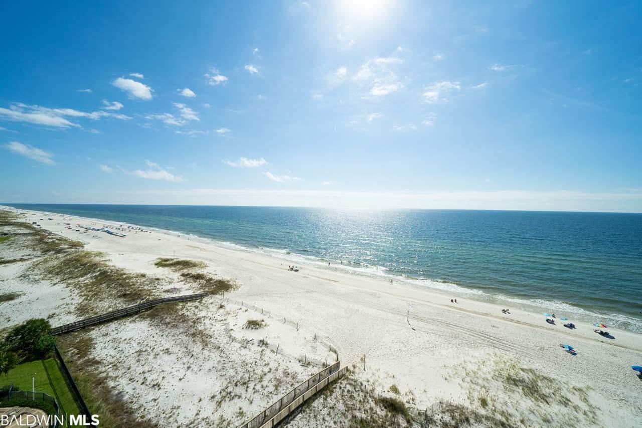 29488 Perdido Beach Blvd #908, Orange Beach, AL 36561
