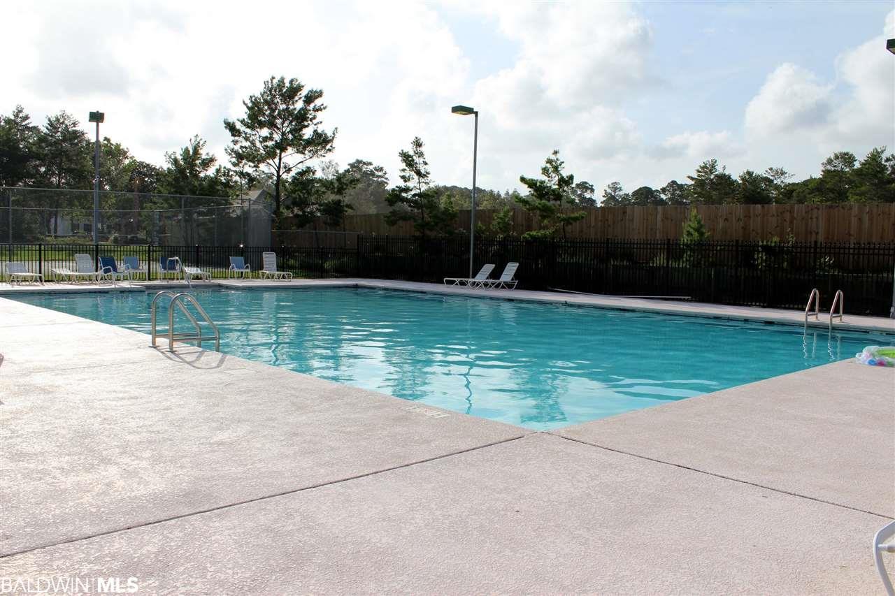 4207 Antigua Court, Orange Beach, AL 36561