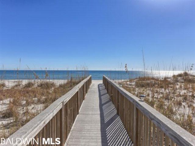 28783 Perdido Beach Blvd #412N, Orange Beach, AL 36561