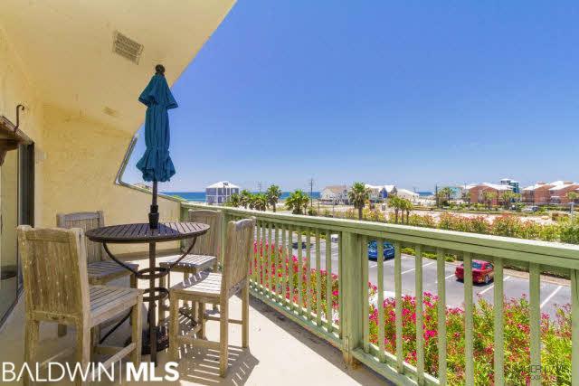 1904 W Beach Blvd #206, Gulf Shores, AL 36542