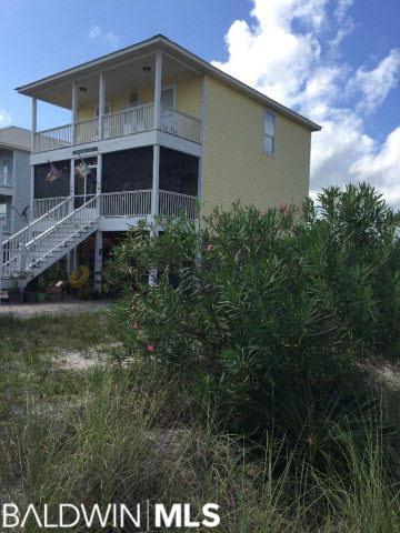 6111 Sawgrass Circle, Gulf Shores, AL 36542