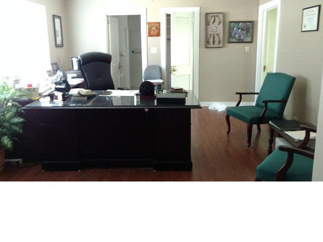 106 N White Avenue, Bay Minette, AL 36507