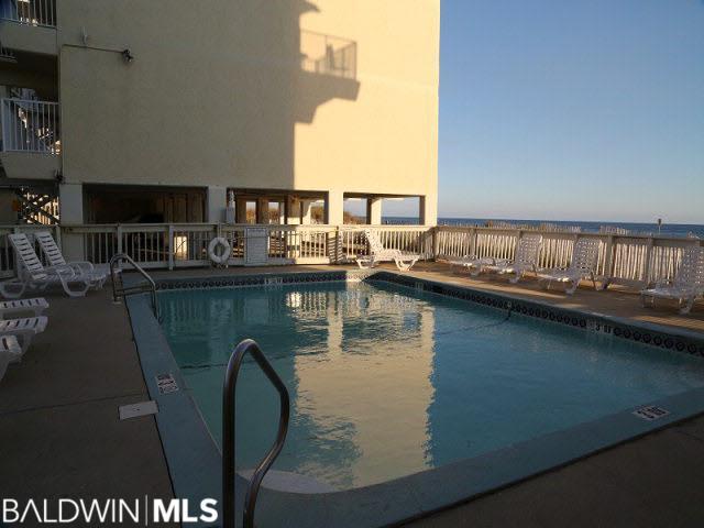 913 West Beach Boulevard #B-14, Gulf Shores, AL 36542