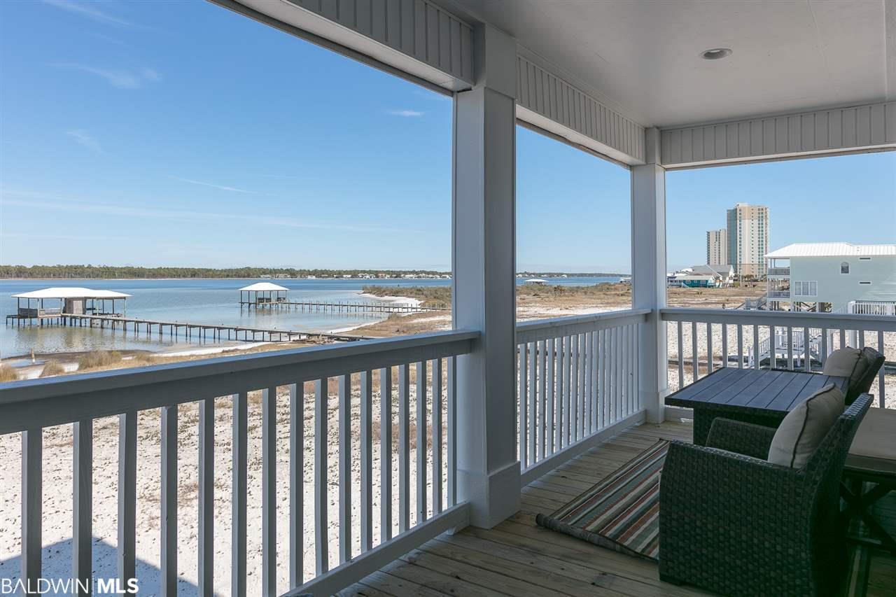 2162 W Beach Blvd, Gulf Shores, AL 36542