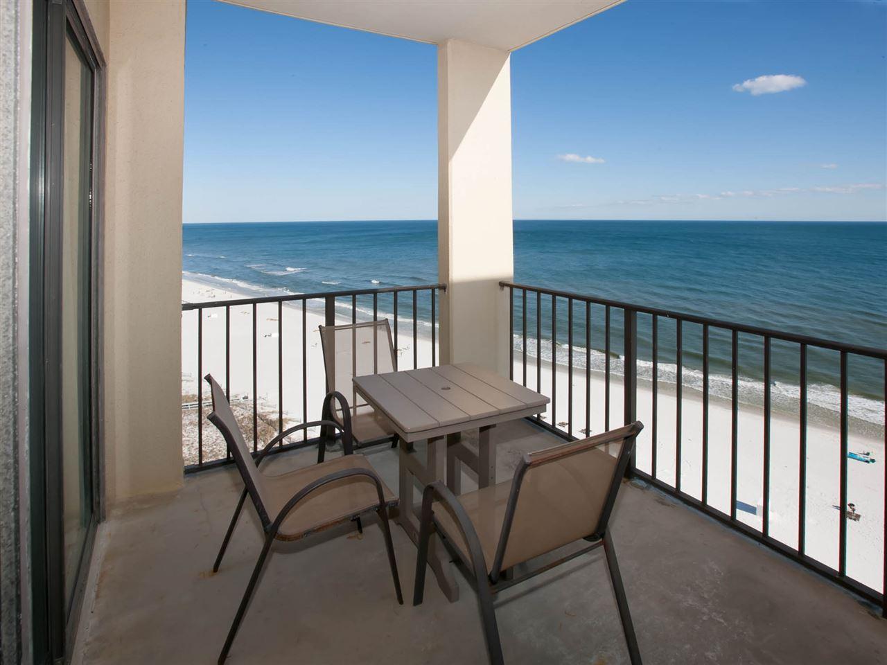 24230 Perdido Beach Blvd #3153, Orange Beach, AL 36561