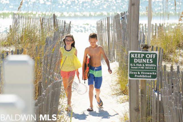 6948 Kiva Way, Gulf Shores, AL 36542