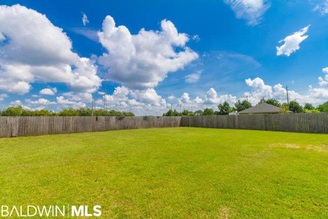 33647 Field Stone Lane, Lillian, AL 36549