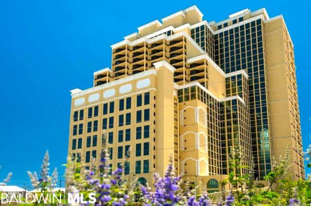 23450 Perdido Beach Blvd #705, Orange Beach, AL 36561