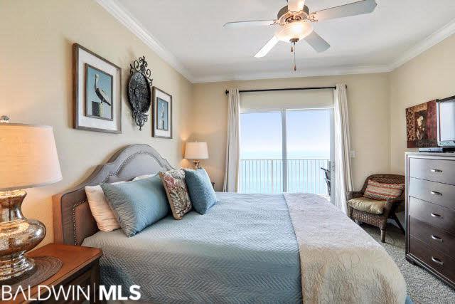 931 West Beach Boulevard #405, Gulf Shores, AL 36542