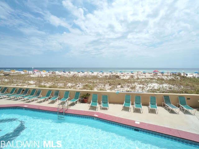 24230 Perdido Beach Blvd #3098, Orange Beach, AL 36561