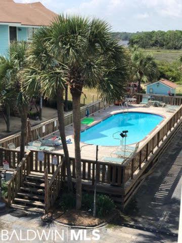 700 W Beach Blvd #102, Gulf Shores, AL 36542