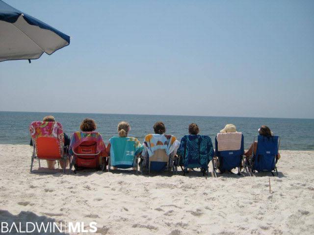 24522 Perdido Beach Blvd #5516, Orange Beach, AL 36561