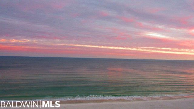 1157 W Beach Blvd #210, Gulf Shores, AL 36542