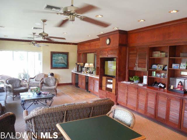 526 Retreat Lane, Gulf Shores, AL 36542