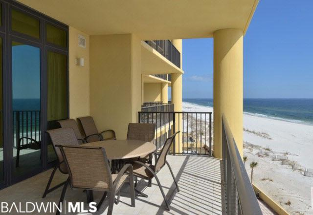 23450 Perdido Beach Blvd #508, Orange Beach, AL 36561