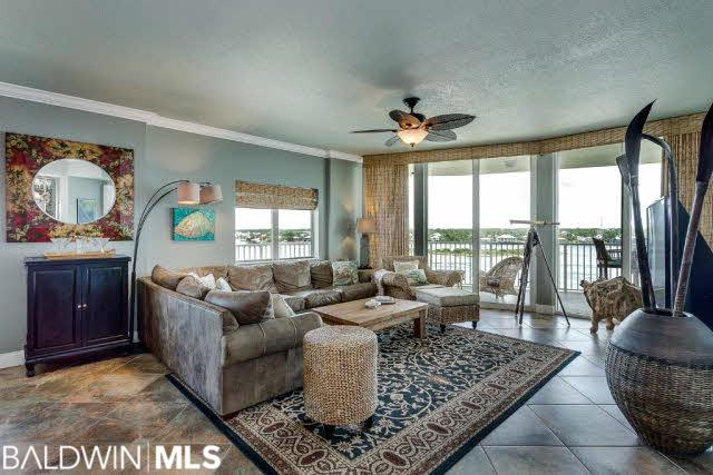 27501 Perdido Beach Blvd #501, Orange Beach, AL 36561