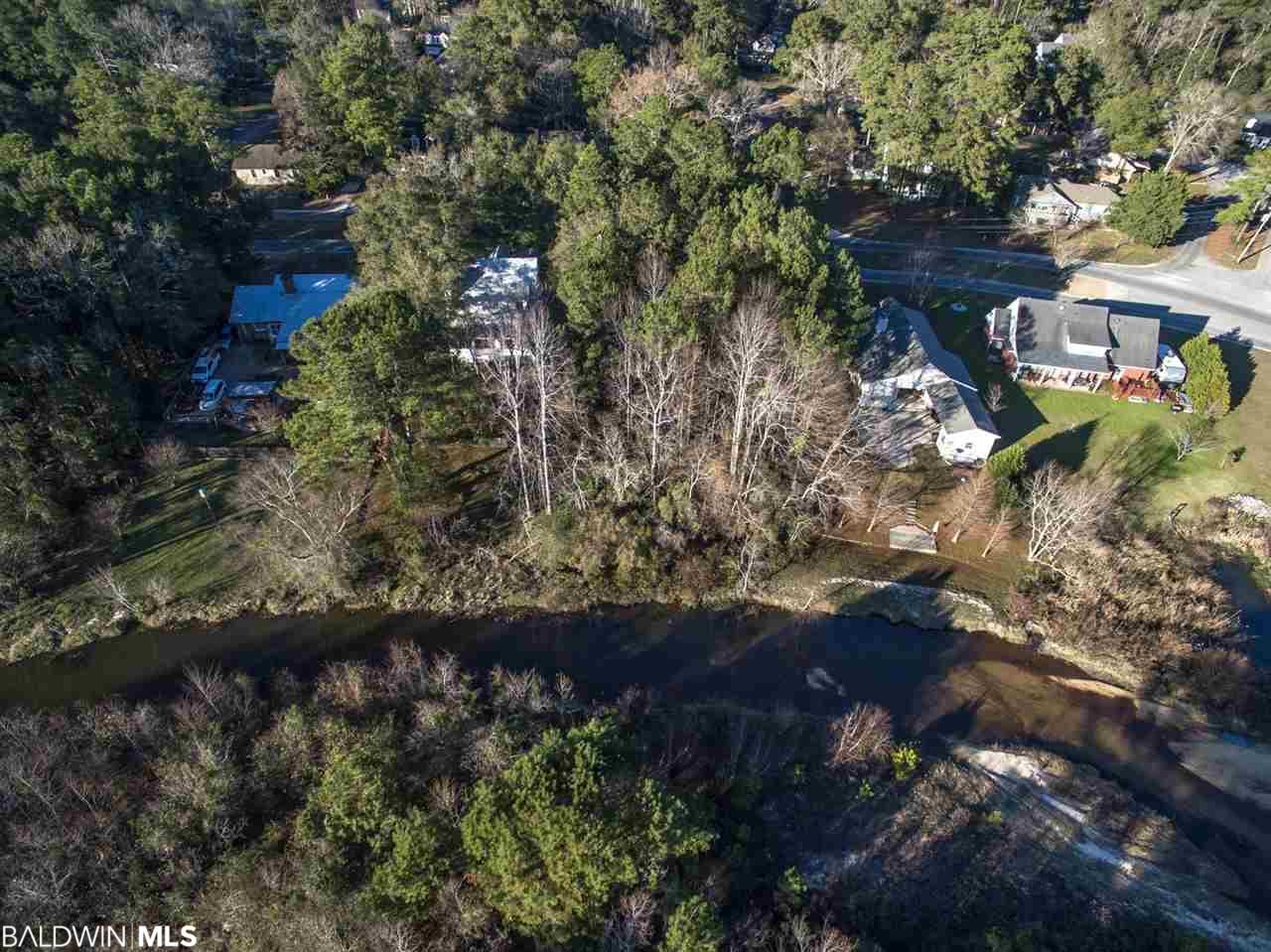 148 Bay View Drive, Daphne, AL 56526