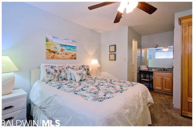23044 Perdido Beach Blvd #334, Orange Beach, AL 36561