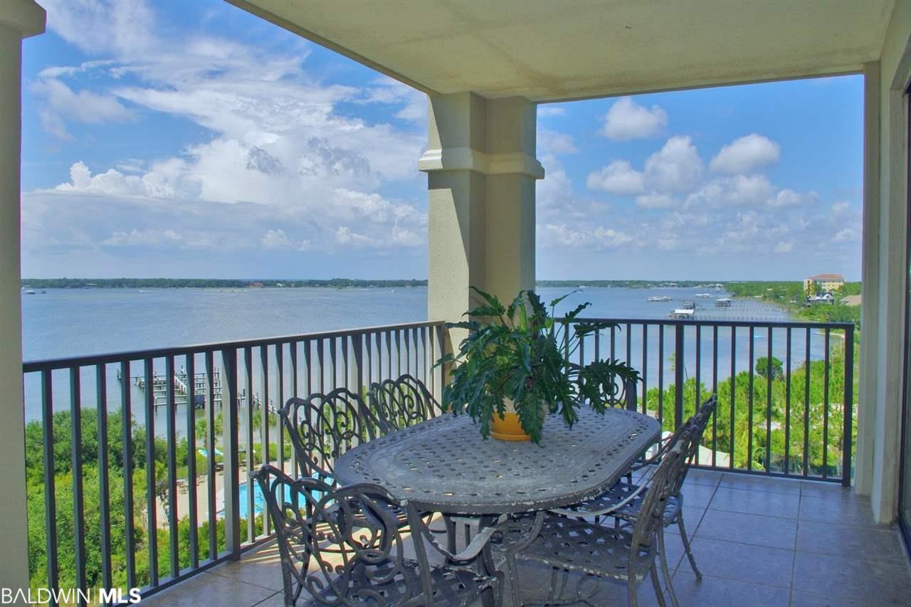 14900 River Road #607, Pensacola, FL 32507