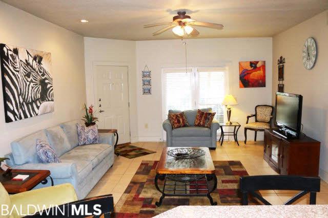 20050 E Oak Road #3601, Gulf Shores, AL 36542