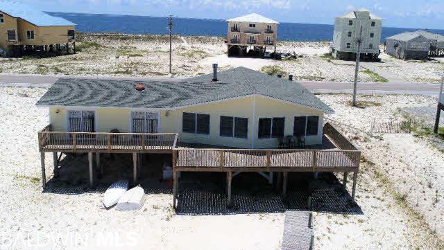 2632 W Beach Blvd, Gulf Shores, AL 36542