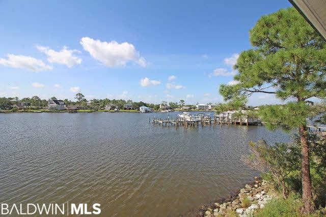 3222 Mariner Circle, Orange Beach, AL 36561