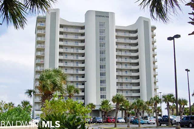 26750 Perdido Beach Blvd #703, Orange Beach, AL 36561