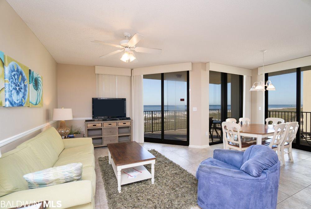 27008 Perdido Beach Blvd #501, Orange Beach, AL 36561