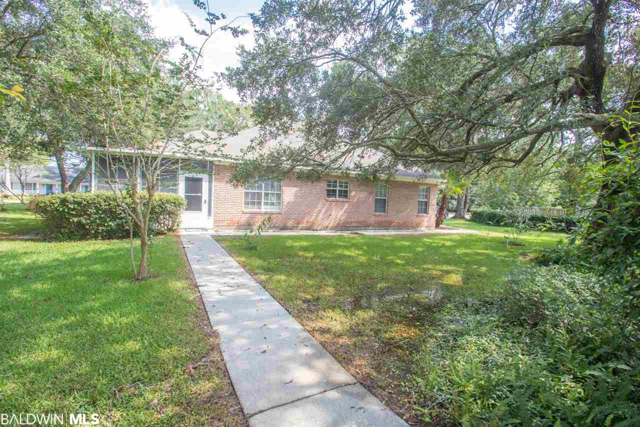520 Juniper Pl Dr, Foley, AL 36535