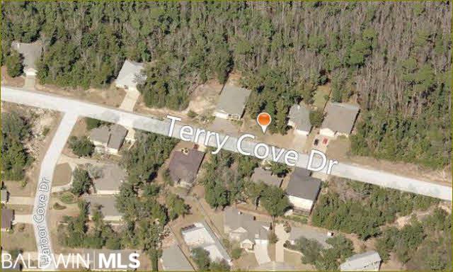 26677 Terry Cove Drive, Orange Beach, AL 36561