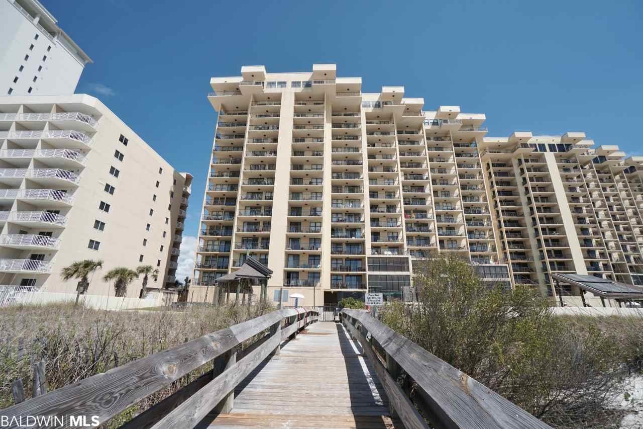 24132 Perdido Beach Blvd #1153, Orange Beach, AL 36561