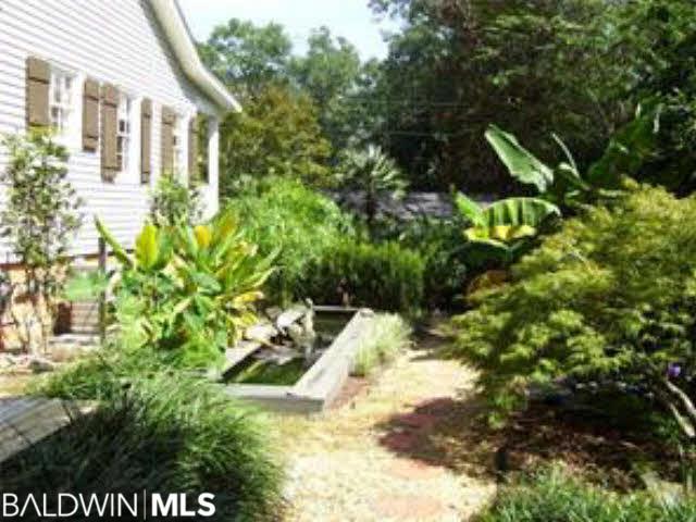 3521 W Stillwood Ln, Mobile, AL 36608