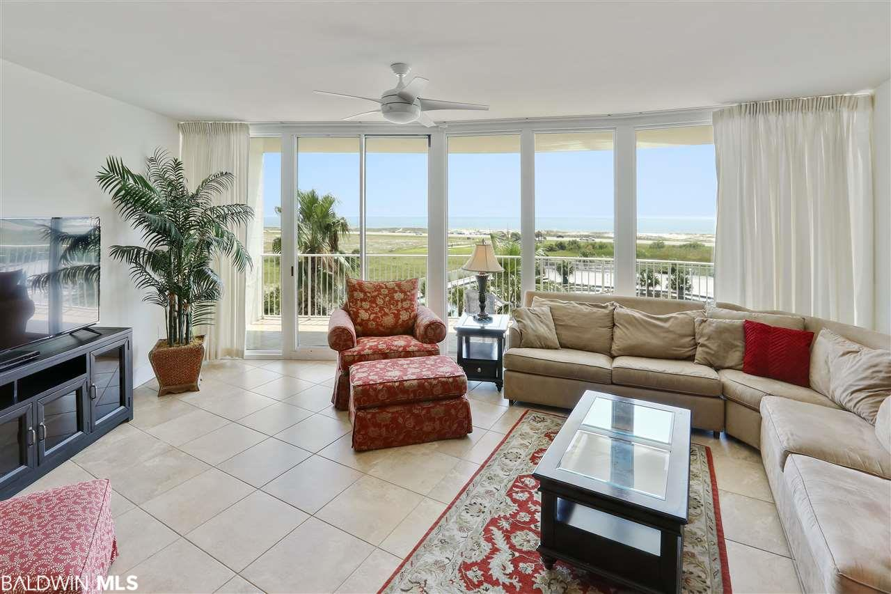 28107 Perdido Beach Blvd #D412, Orange Beach, AL 36561