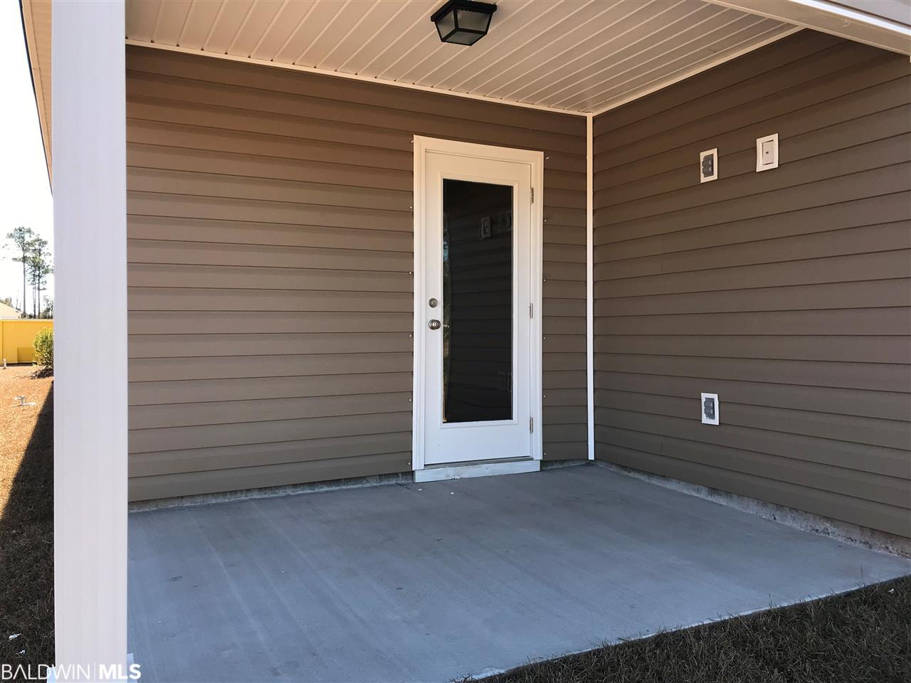 17465 Harding Drive, Foley, AL 36535
