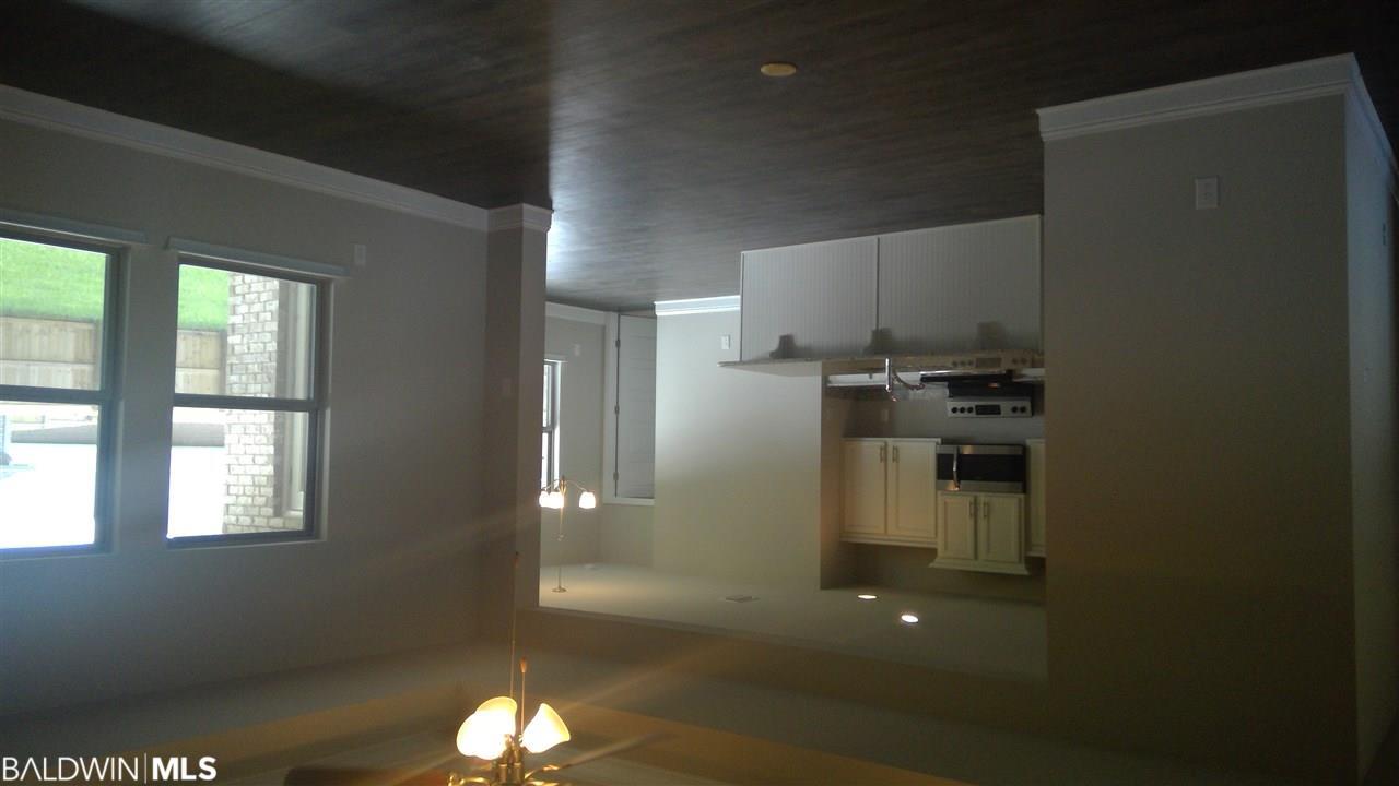 13018 Iguazu Avenue, Fairhope, AL 36532