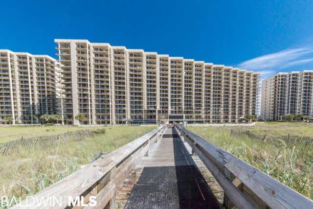 26802 Perdido Beach Blvd #1401, Orange Beach, AL 36561